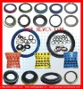 AUTO Oil Seal Repair Kits,O RING Repair kit
