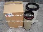 fleetguard air filter AA90142, AF26605, AF26606