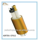 Fuel Supply System, Electric Fuel Pump, Applicable for CHRYSLER E7012