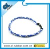 Very Hot Sales sport balance necklaces