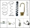 Custom Furniture Spring ( Hardware Spring)