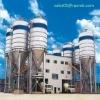120m3/h mixing Capacity Concrete Mixing Plant HZS120