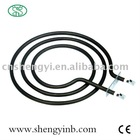 Heating element for stove