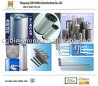 Dingneng oil filter/ vacuum filter