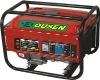 Gasoline generator set OS-2500