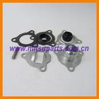 Transfer Gearshift Lever Repair Kits for Mitsubishi Pajero V32 V43 V44 V45 V46 4G54 6G72 6G74 4D56 4M40 MR196783N