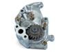 Oil Pump Hino H07D