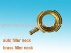 filler neck