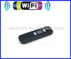wifi destop wireless Wlan USB dongle