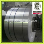 astm a240 409 stainless steel coil