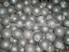 Soft Carbon Steel Balls