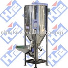Screw Mixer Machine