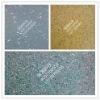 Niangbo Quartz sand flooring