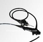 2100 series video gastroscope