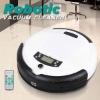 intelligent robot vacuum cleaner, good robot vacuum cleaner