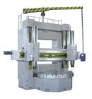 CNC Vertical lathe CK5250