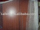 High Tenacity PE Netting