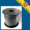 TXL Automotive Wire