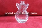 High quality wholesale perfume bottles