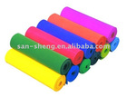 EVA roll,eva foam,eva sheet,eva,color eva,