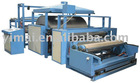 YM49A Double-Use Bonding Machine for Transferring and Coating