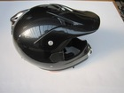 pit bike accessories, carbon fibre helmets