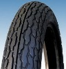 motorcycle tyre ,motorcycle tire