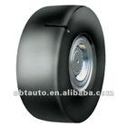 23.5-25 OTR tire