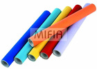 pvc velvet self-adhesive film