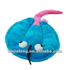 Halloween Bright Color Pet Ray Toys