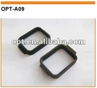 connector seal for pick up, truck, automotive