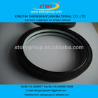 oil seal 28-40-6 for REXROTH Hydraulic pump A10V045