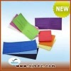 Hot Sell Silicone Fashion Wallet