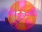 High quality TPU roller ball