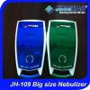 Personal healthcare home product Aerosol Nebulizer with masks
