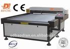 Unique Design 1620 laser cutting machine