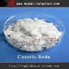 caustic soda 96%,99%min(1310-73-2)