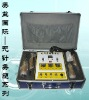 No-needle Mesotherapy Equipment(box type)