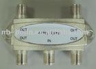 CATV Splitter