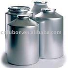 tech grade and formulation grade Gibberellic acid
