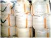 Barium Chloride High Purity