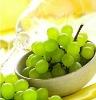 (Factory supply) Tartaric Acid (L+) food grade