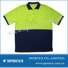 mens short sleeve dry fit t shirt