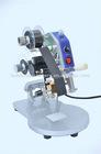 LD-08 Mini expiry date coder machine