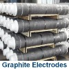 Ultra High Power Graphite Electrode