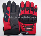 new motorcycle racing gloves