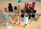 paper tube for core