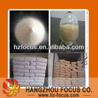 Sodium Alginate Manufacturers (Main Product)