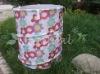 Garden pop-up bag GB001