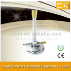 Bunsen burner(teaching equipment)